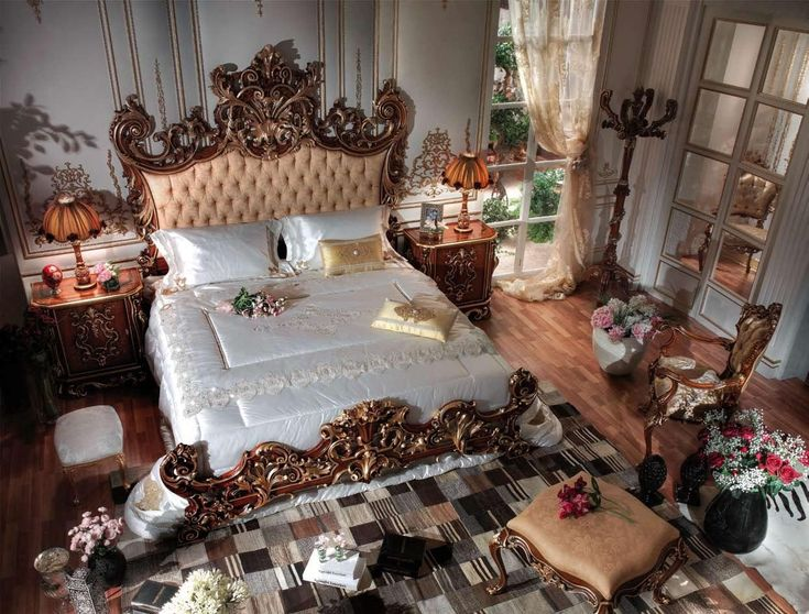 royal bedroom furniture. king bed room royal suite gold italy finish - top and best italian classic furniture bedroom c