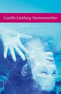 Vuurtorenwachter-Camilla Läckberg