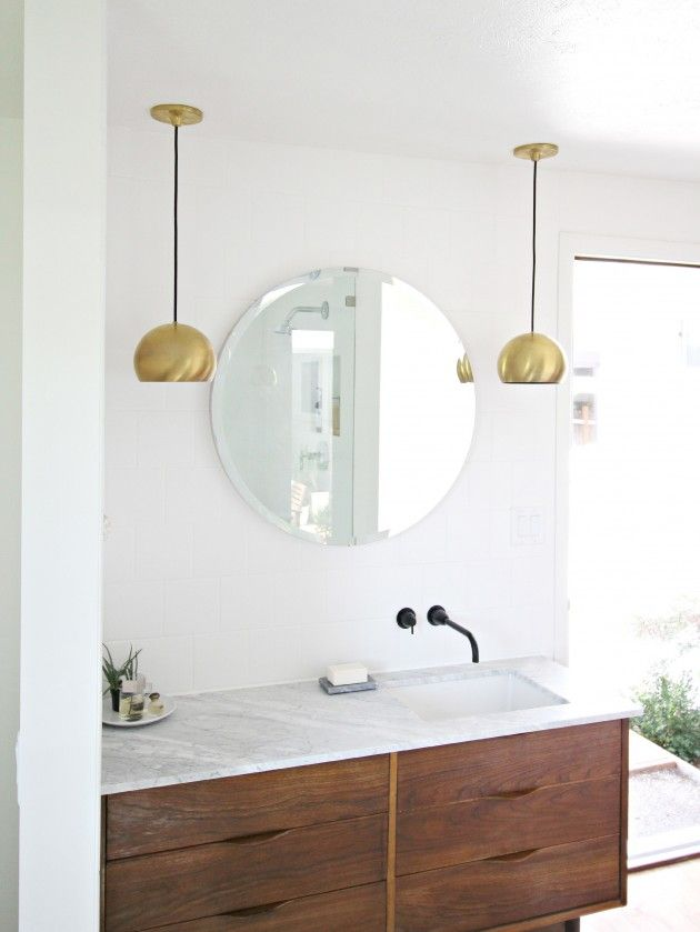 54 best Our Work Bathrooms images on Pinterest