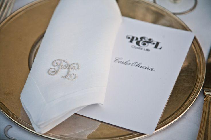 Catering sitting dinner #guidilenci. All Rights Reserved GUIDI LENCI www.guidilenci.com