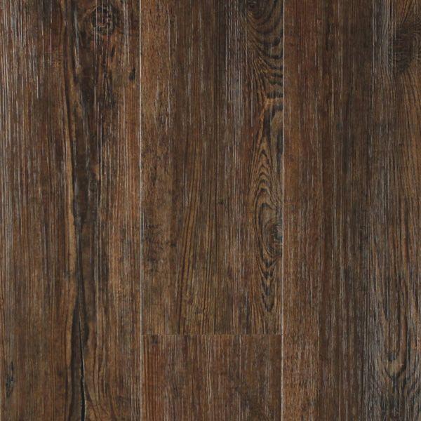 Wicanders ® - Vinylcomfort, Tobacco Pine (SKU#WICBOR6002)