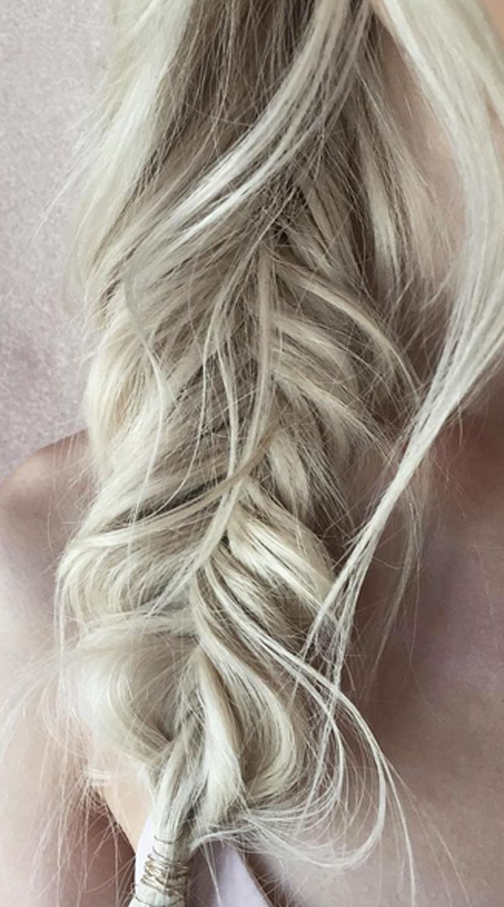 best hair style images on pinterest hairstyle ideas braid and
