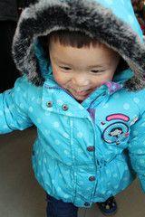 Детская лыжная костюмы зимнее пальто куртки ветрозащитный оригинальный сингл экспорта канадских девушки зимнее пальто