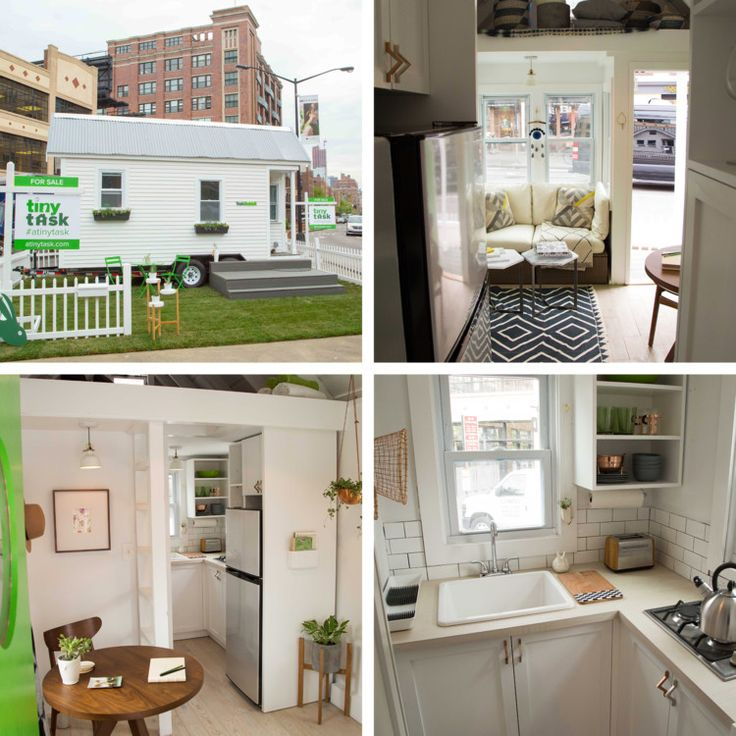 House Blogs 1982 best teeny houses images on pinterest | small houses, tiny