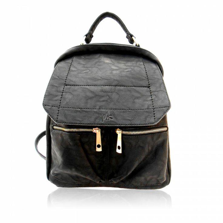 Γυναικεία τσάντα πλάτης Κωδικός GK 1629-4