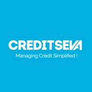 Creditseva.com is India's First consumer credit analytics and management tool online. Analyse, rectify, monitor and safeguard your credit report and score. http://creditseva.com/