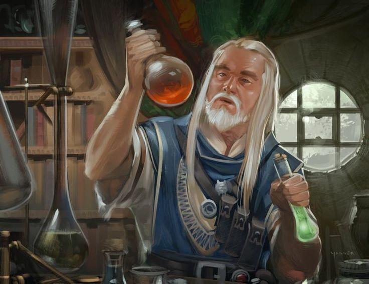 Картинки по запросу фэнтези алхимия