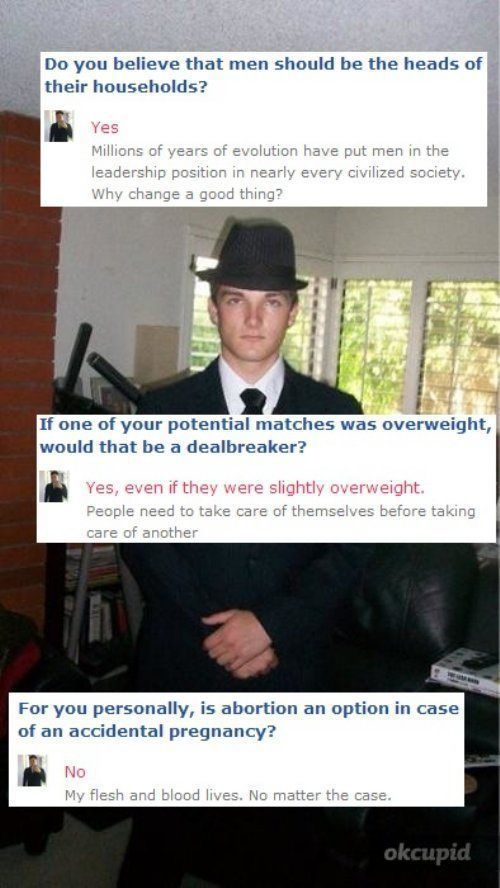 Best Dating Profile Fails Images On Pinterest Fails Cheer - 24 hilarious profile picture fails from russian social networks that will make you cringe