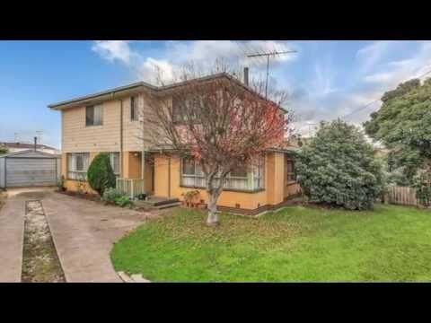 Roncon Real Estate Presents - 67 Hendy Street Corio