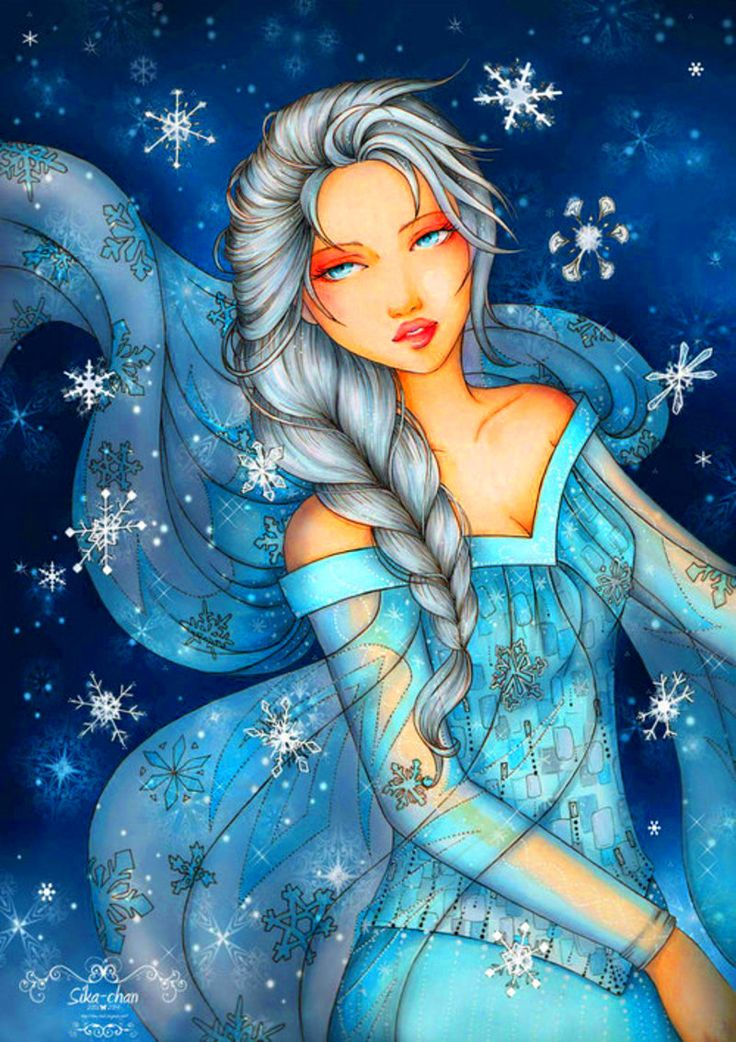 117 best angels and fairys images on pinterest