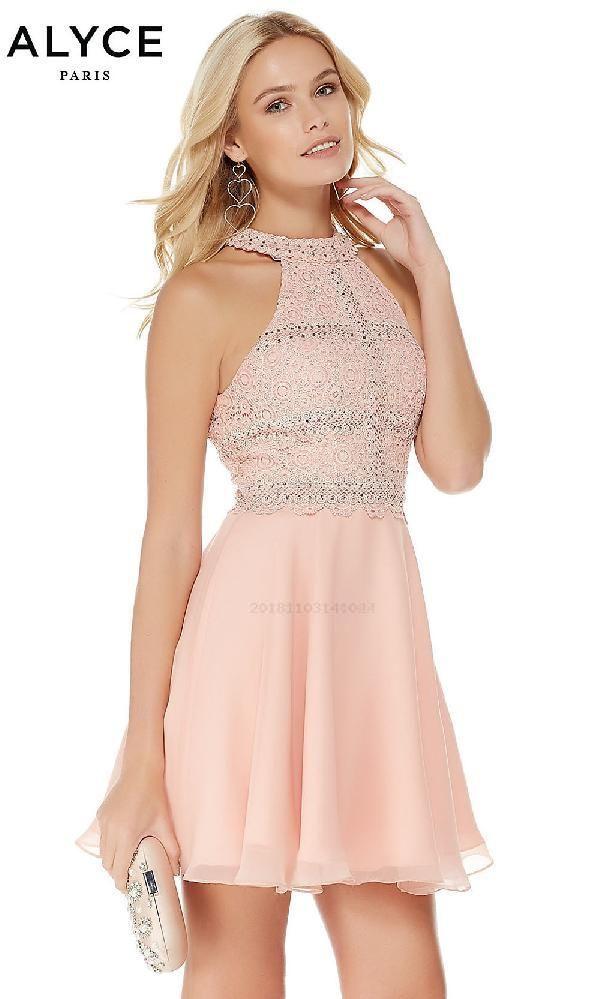 d81cadfbf48 Alyce Paris AL-2660 dress