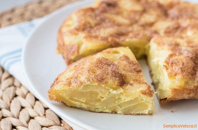 Tortilla+de+patatas+la+frittata+di+patate+spagnola