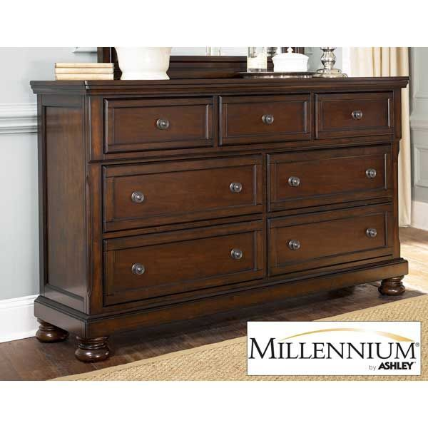 Porter Dresser B697 31 Furniture Pinterest Search And Dressers