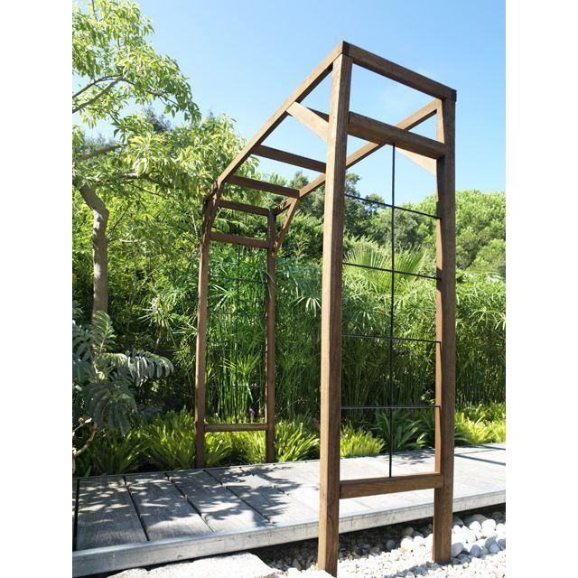 pergola adossee bois castorama 28 images pergola aluminium castorama svp avis pergola 224. Black Bedroom Furniture Sets. Home Design Ideas