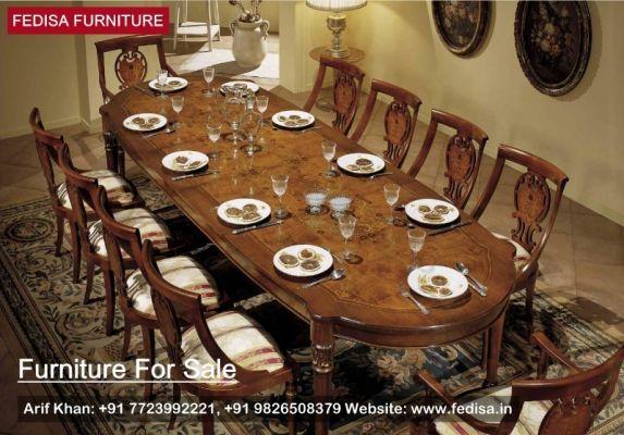 Dining Room Sets Online