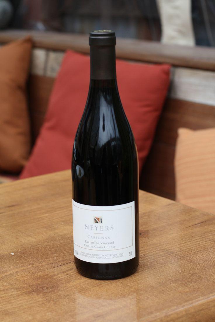 Wine Wednesday Carignane In 2020 Wine Wednesday Happy Wine Wine
