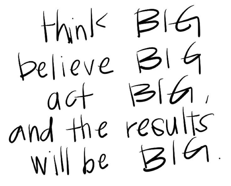 Image result for motivation tuesday quotes