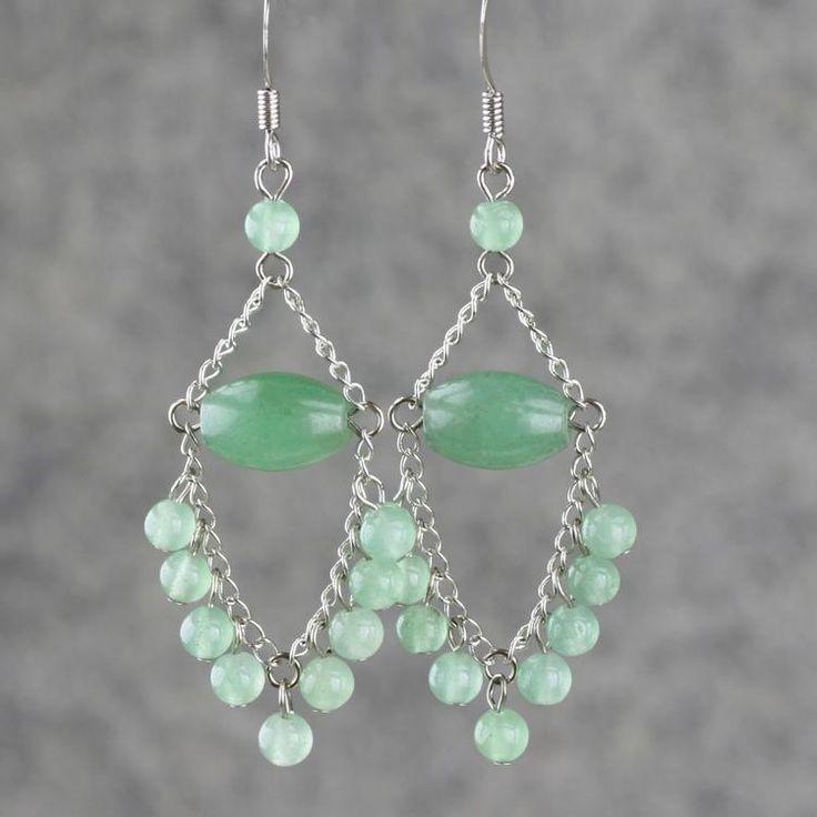 su-yuan-bohemian-tassel-earrings-female-natural.jpg (750×750)