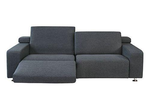 lazy boy sofa bed minimalist