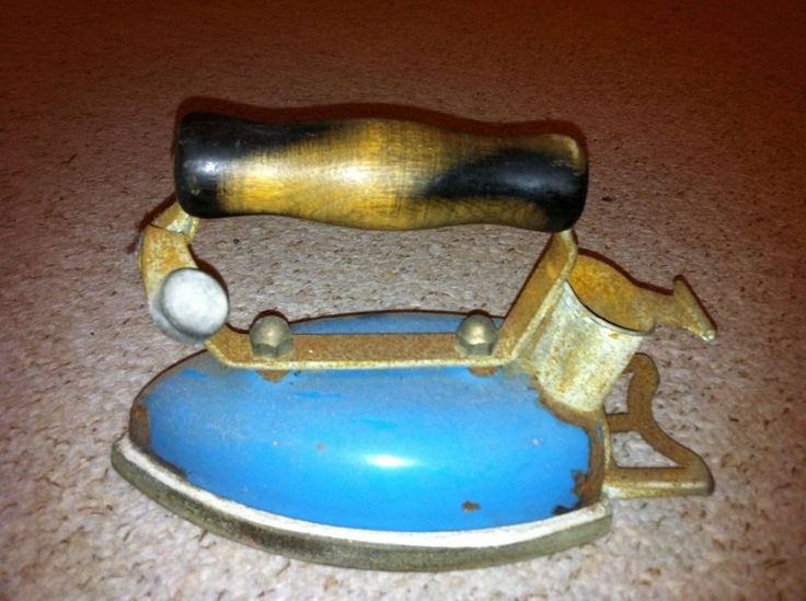 Early Electric Irons ~ Best images about early electrical appliances on pinterest
