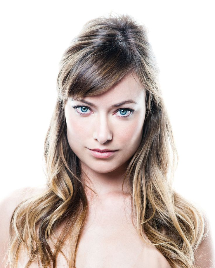 Can You Deduct Haircuts On Your Taxes: 39 Best Olivia Wilde Images On Pinterest
