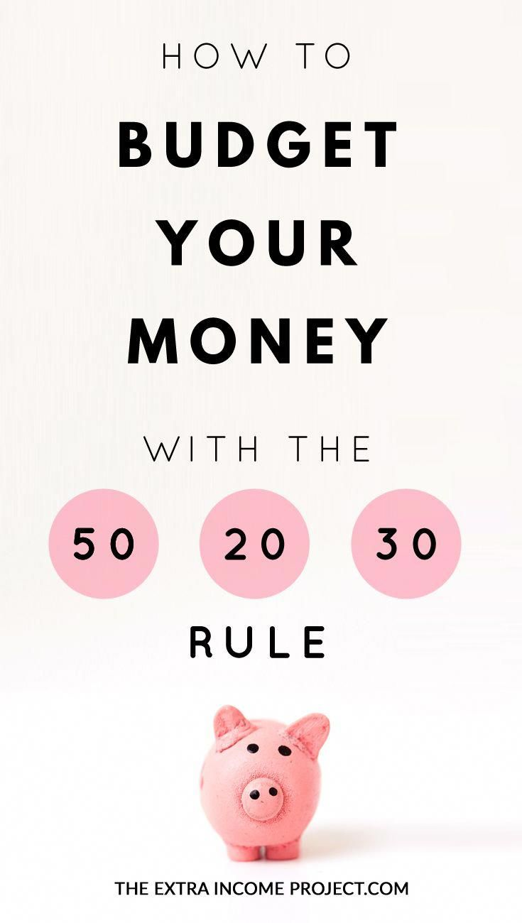 Finance Reddit | Finance Tips | Pinterest | Finance tips, Tips and