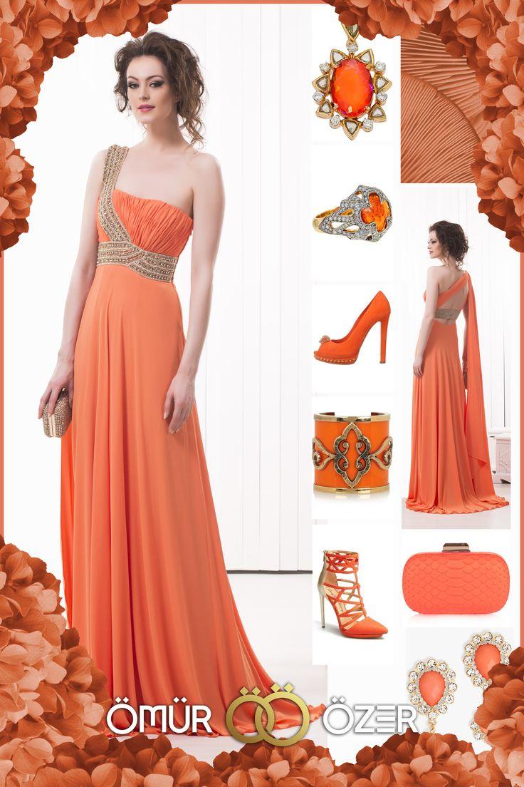 Cocktail Dresses & Evening Dresses  -37148-