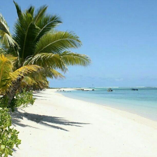57 Best Madagascar Beach Images On Pinterest