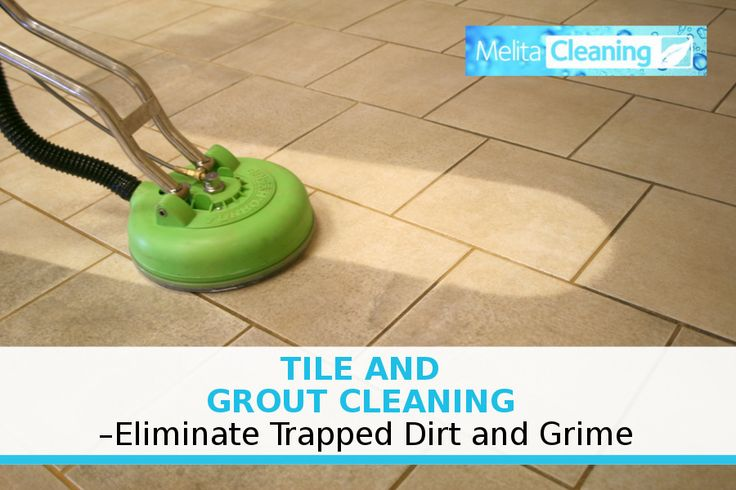 Tile and Grout Cleaning – Eliminate Trapped Dirt and Grime - Is your tile or grout looking a little dated? Get that original shine back and re-sealed by ordering professional tile and grout cleaning Perth, all work is guaranteed! Call 08 9309 9967