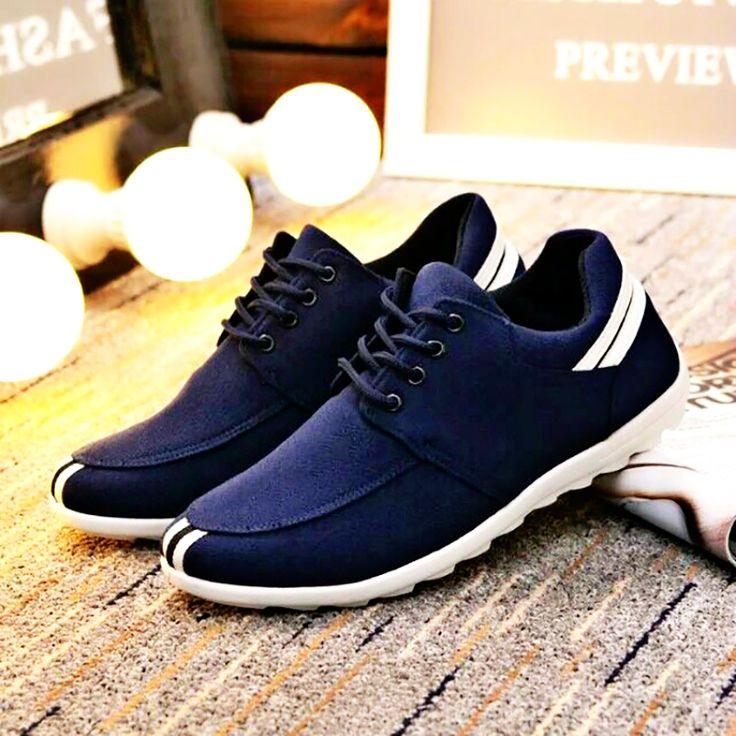 Mode pour hommes Chaussures de course Plate-forme Chaussures de sport de plein air de marche Casual Sneakers Secouer Taille 2sl9u64W
