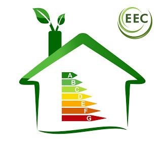 Green Deal – Five reasons why take up is so slow - Unless awareness is significantly increased and consumers can be convinced that the scheme will provide financial benefits to them, then unfortunately the Green Deal will be doomed to failure.