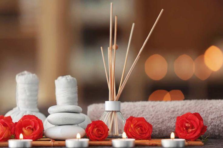 Como Deixar A Casa Cheirosa: 18 Dicas Para Neutralizar e Perfumar