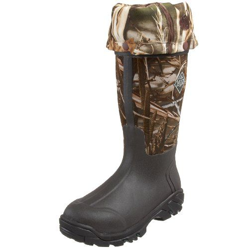 50 best images about stuff on Pinterest | Under armour camo ...