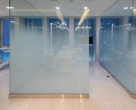 S.D.C.   T-LEX Brain. design office