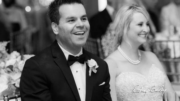 Information on Washington DC Wedding Photographers – RickBull