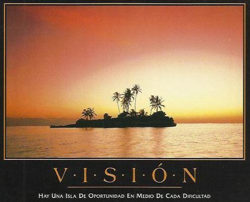 https://www.facebook.com/psicologoensevilla.es.GabineteOscarAguilar/posts/1023910677676854 Hay una isla de oportunidad en medio de cada dificultad. Con el Gabinente Psicológico Óscar Aguilar ¡HAZLO POSIBLE! _________________________________________ GABINETE PSICOLÓGICO ÓSCAR AGUILAR Estamos en Nervión (Sevilla) - Tfno. 954 702 463  facebook.com/psicologoensevilla.es.GabineteOscarAguilar Calle Santo Domingo de la Calzada, 10, Sevilla ¡VISITA NUESTRA WEB! www.psicologoensevilla.es