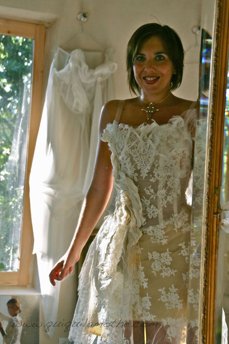 robe de mari e originale courte robes de mari es originales original wedding dress