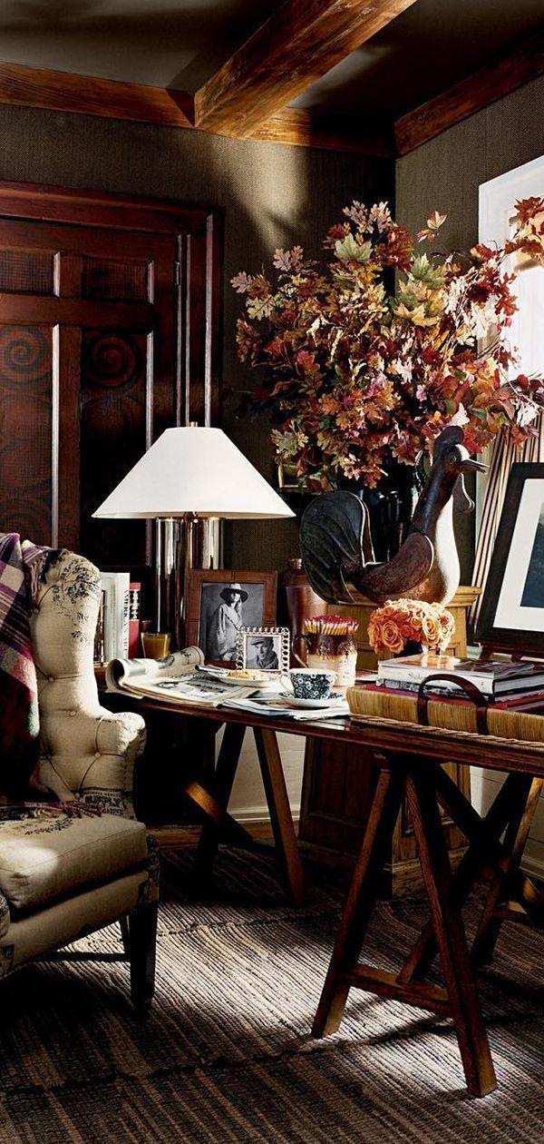 Best Interiors On Instagram With Images Ralph Lauren Home