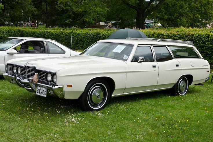 33 best images about 1967 fomoco full size cars on. Black Bedroom Furniture Sets. Home Design Ideas
