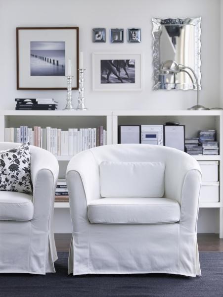 92 best IKEA Ektorp images on Pinterest Ikea, Bedrooms and - ikea ektorp gra