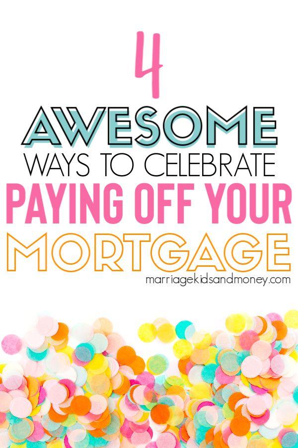 #celebrate #celebrate #marriage #mortgage #mortgage