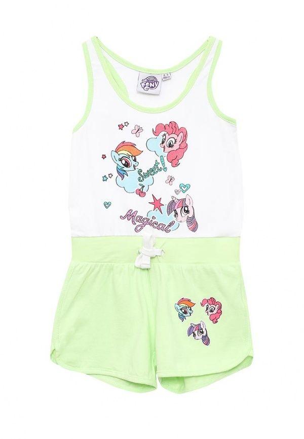 Комбинезоны  #Детская одежда, Для девочек, Зимние комбинезоны, Одежда, обувь и аксессуары