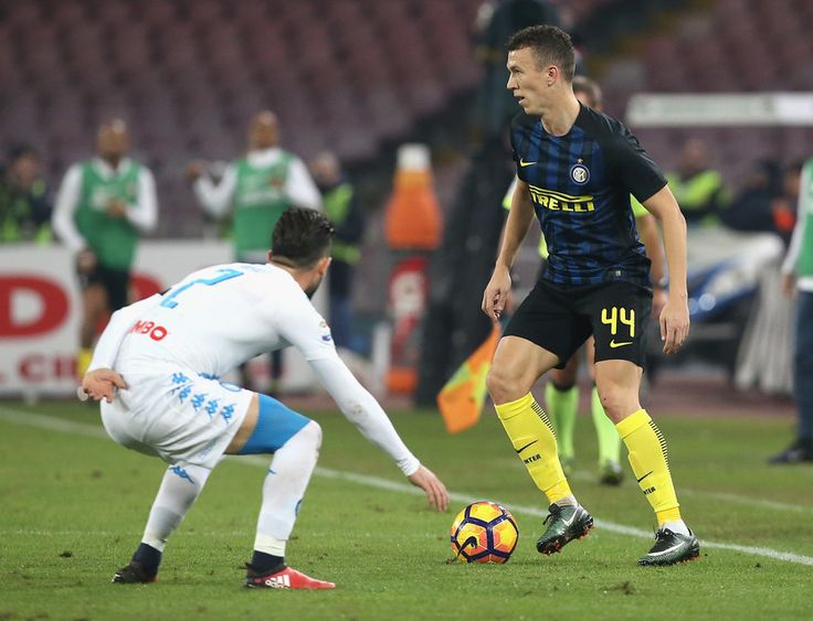 Inter Milan vs Napoli live streaming free: preview, prediction | The Siver Times
