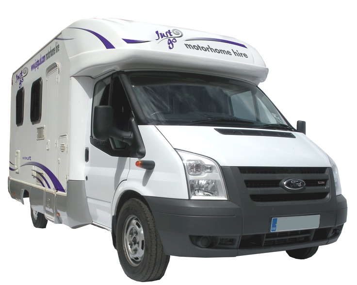 The Scout is the ideal motorhome for a couple or small family. Is low in height, versatile and easy to drive. It has a fixed double bed at the rear and the dinette table converts into another full sized double bed. It comes complete with fully equipped kitchen and bathroom which includes toilet and shower, and lots of easily accessible storage.