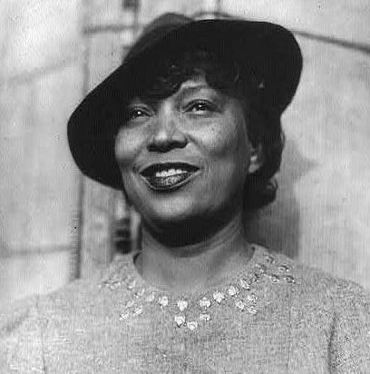 zora neale hurston | It was a weak spot in any nation to have a large body of disaffected people within its confusion.