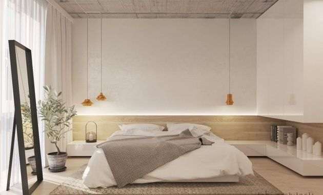 Rent Me Modern Apartment Interior For Personal Character Design Modern Minimalist Bedroom White Bedroom Design Apartment Interior Rent a minimalist bedroom house