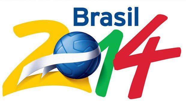 Dünya Kupası Hangi Kanalda? - http://www.culha.net/teknoloji/haberler/758-dunya-kupasi-hangi-kanalda.html