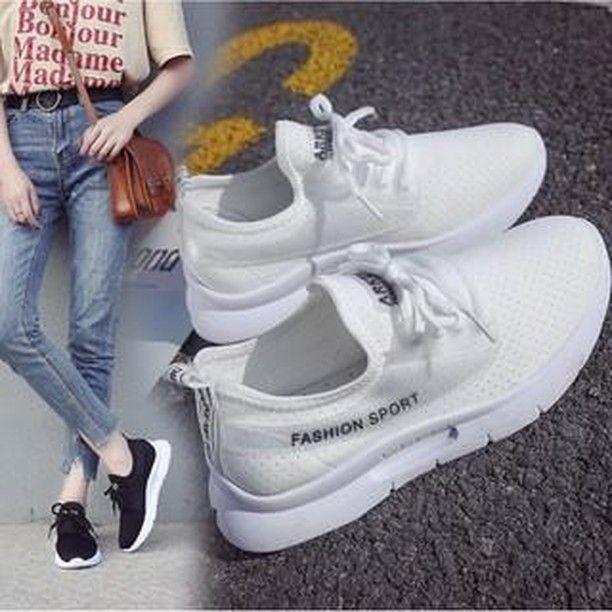 Info Rilis Harga Review Sneakers Sepatu Terbaru 2020 Snobkultur