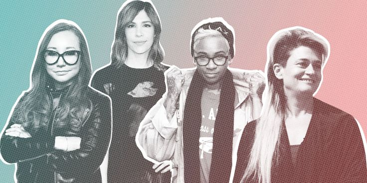 8 Female Musicians Talk About the Power of Political Songs