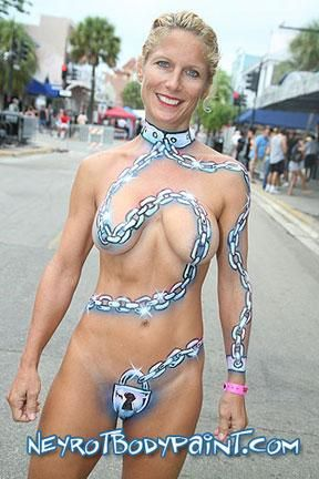 Hot! Sturgis and anal and free enjoy
